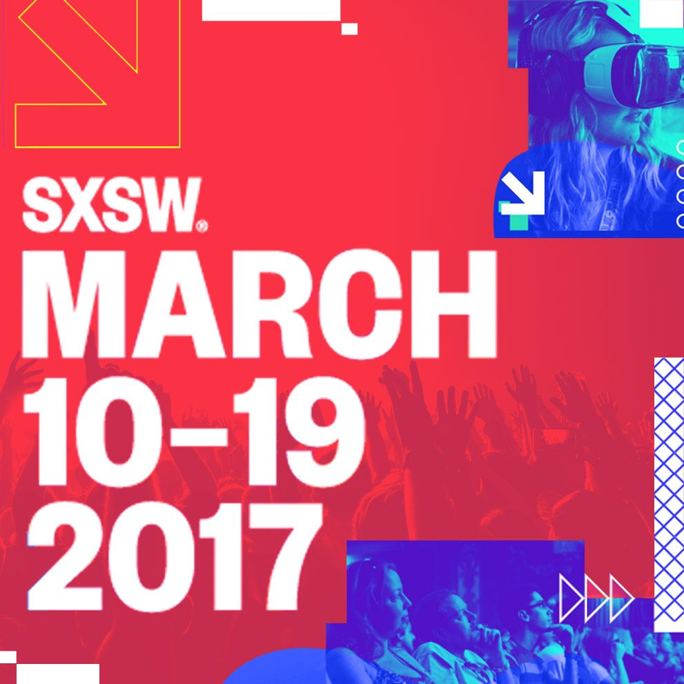 Sounds From Spain - ABIERTA CONVOCATORIA DE PROPUESTAS ARTÍSTICAS SXSW 2017