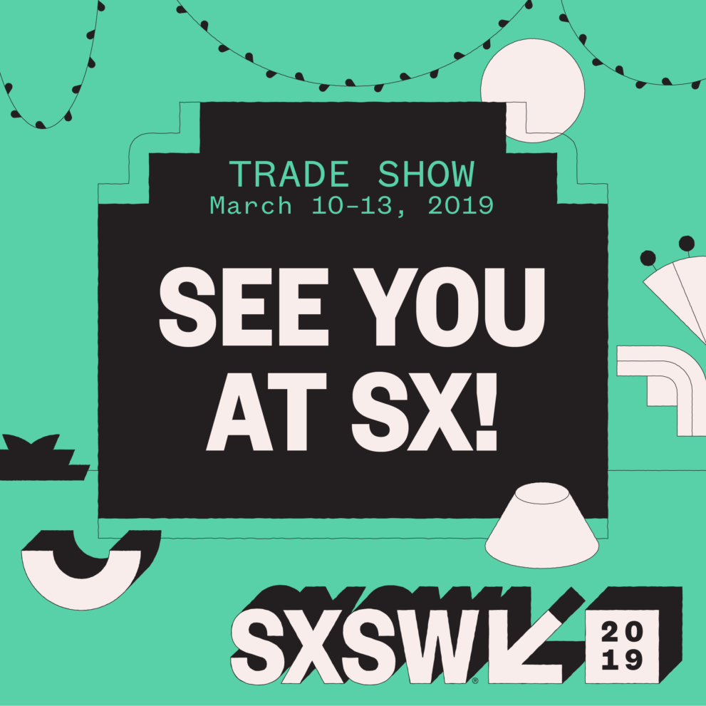 SIX NEW BANDS WILL BE SUPPORTED BY SOUNDS FROM SPAIN THIS YEAR IN SXSW 2019