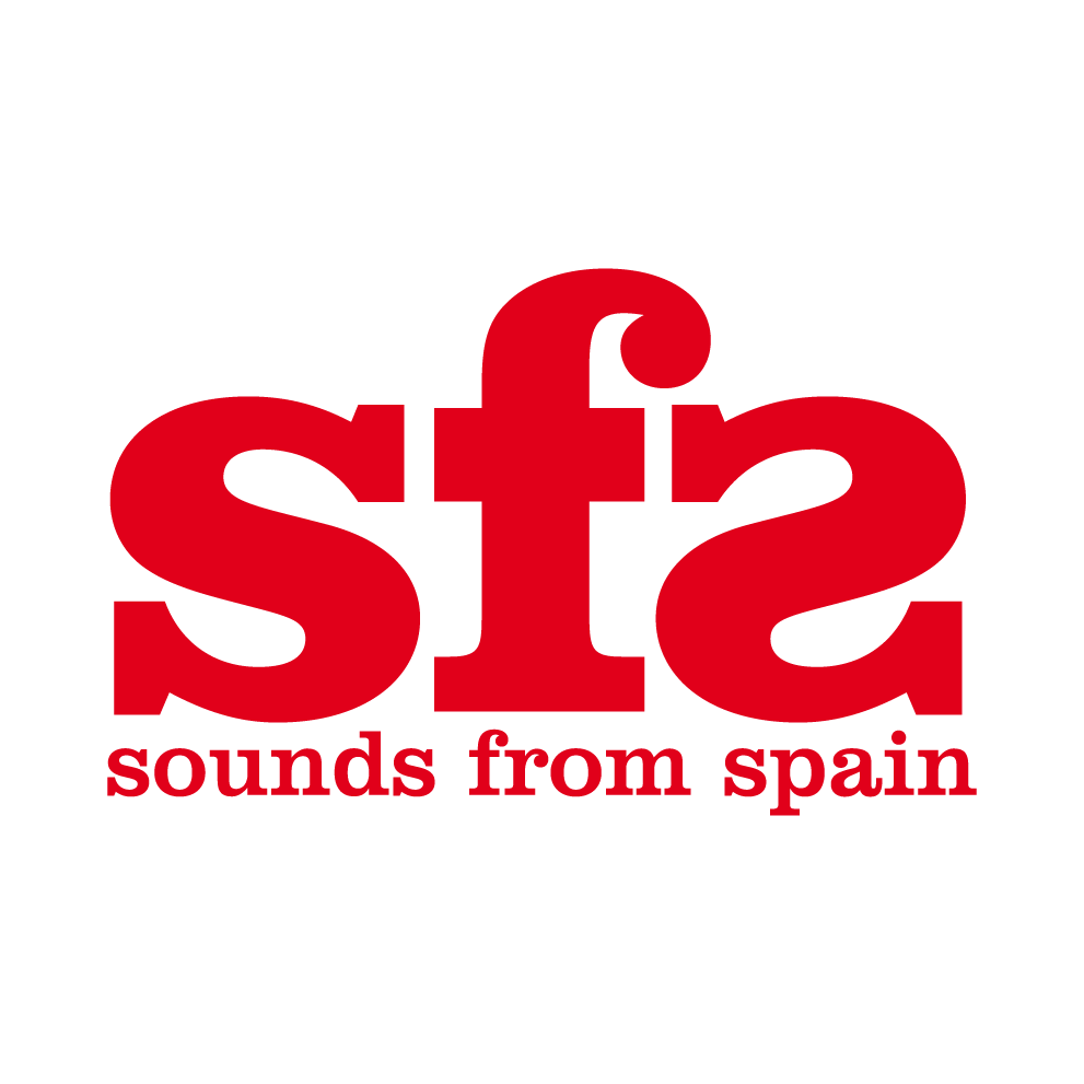 Sounds from Spain programa siete grandes citas para 2017
