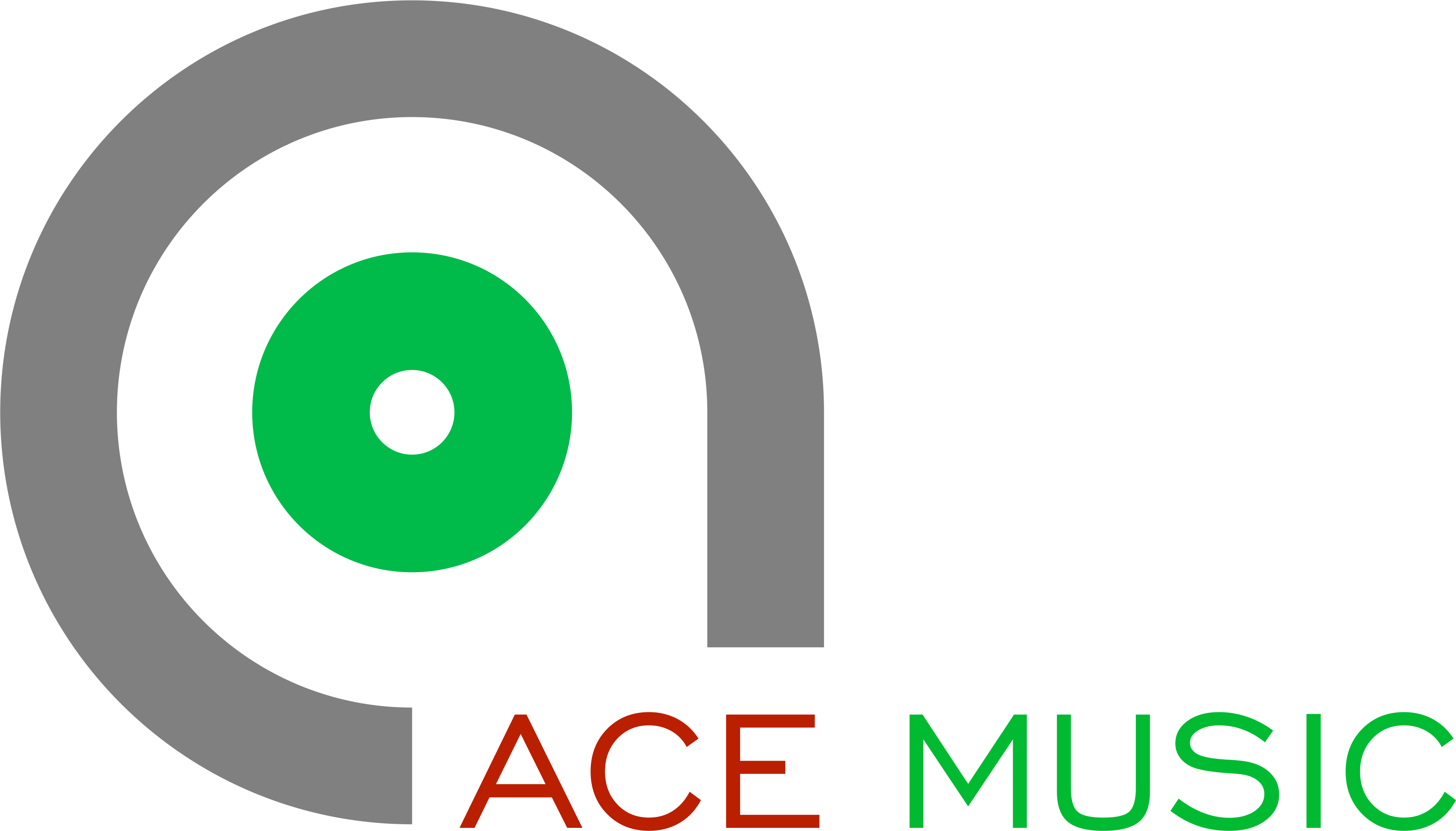 Sounds From Spain - ACE MUSIC