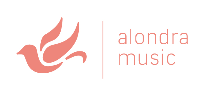 Sounds From Spain - Alondra Music S.L.