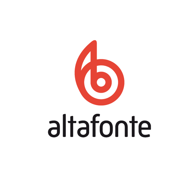 Sounds From Spain - ALTAFONTE NETWORK