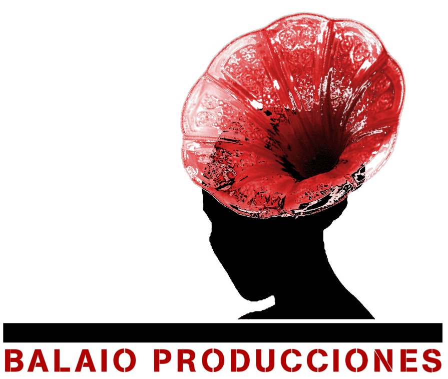 Sounds From Spain - Balaio Producciones