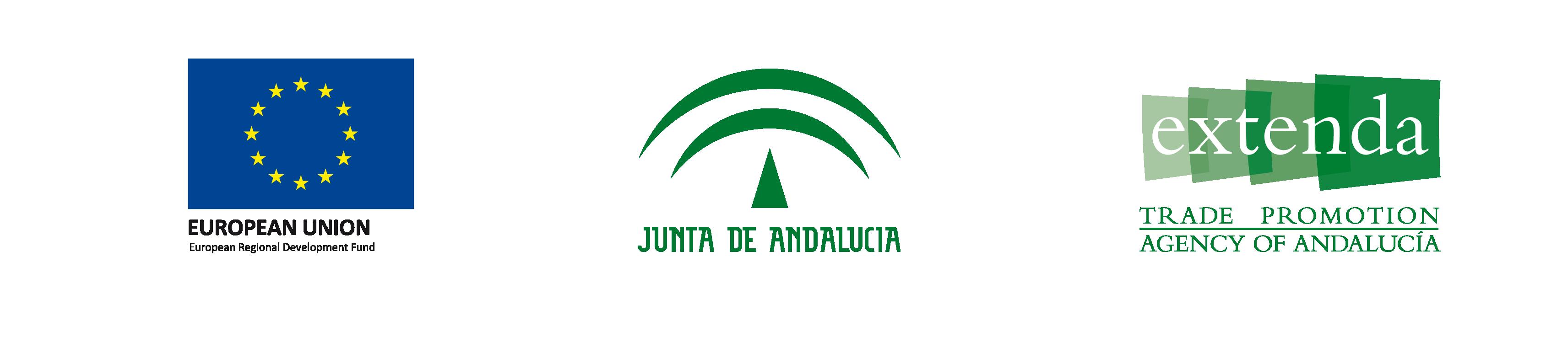 Sounds From Spain - EXTENDA