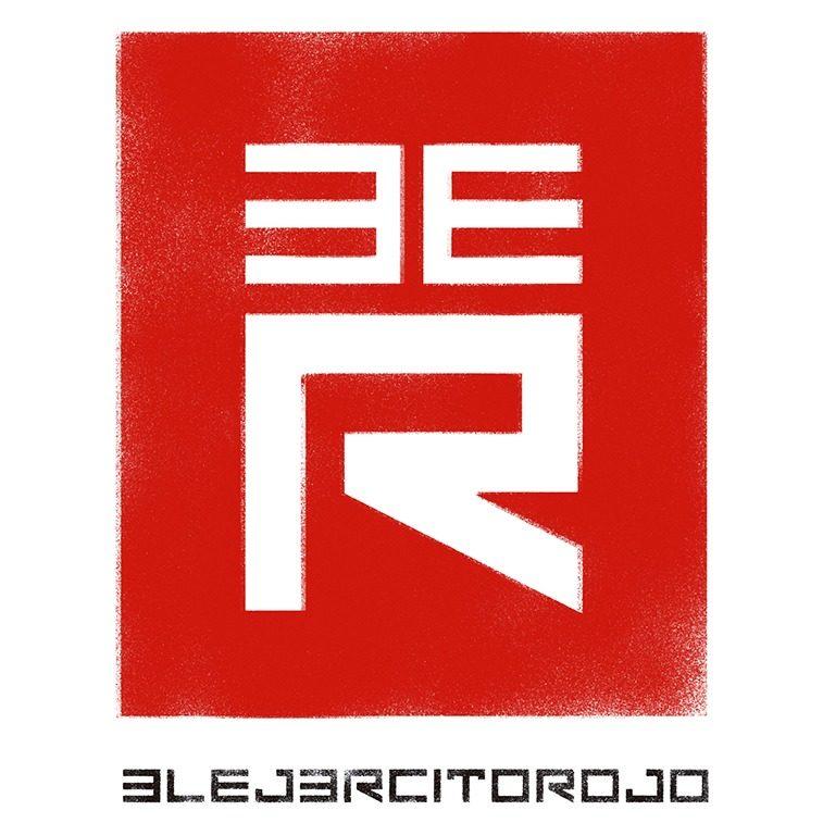 Sounds From Spain - EL EJÉRCITO ROJO