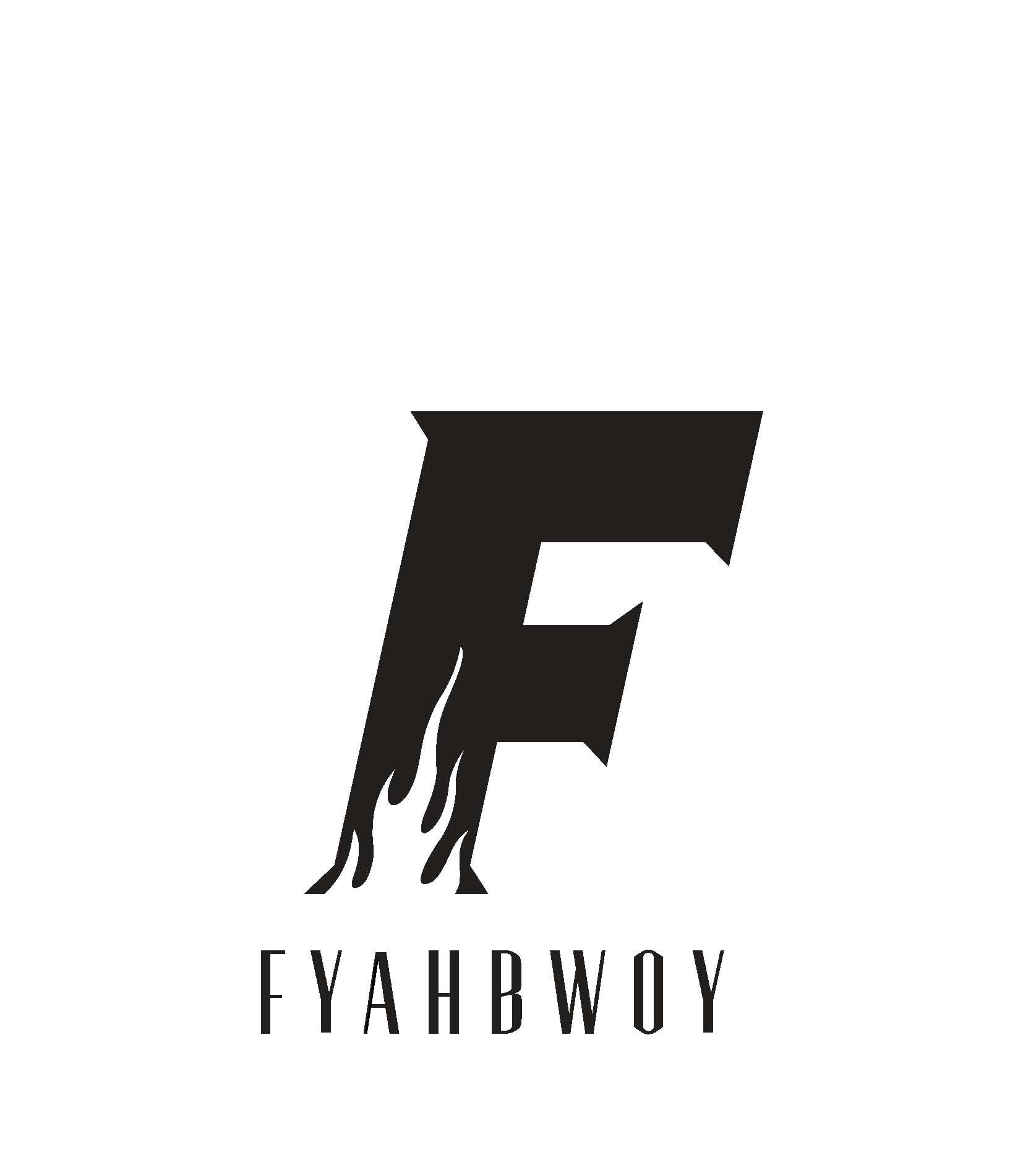 Sounds From Spain - Fyahbwoy Music