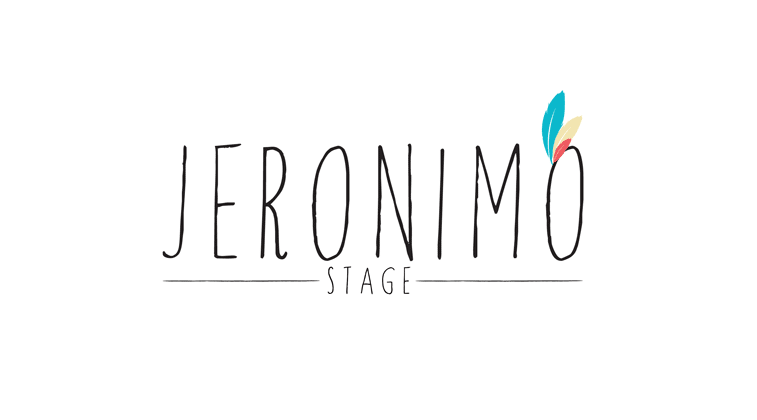 Sounds From Spain - Jerónimo Stage