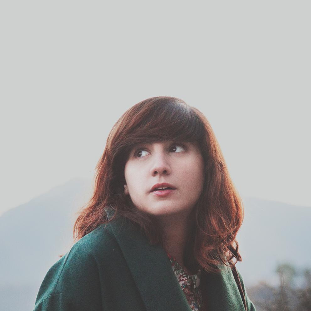 Sounds From Spain - JOANA SERRAT