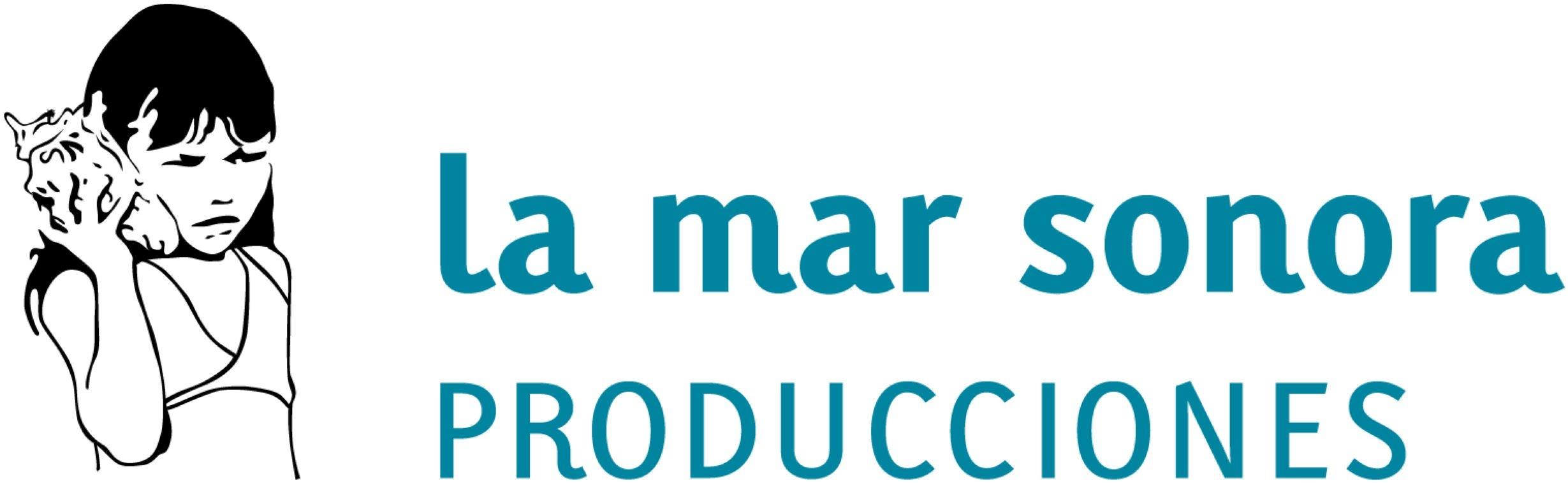 Sounds From Spain - La Mar Sonora Producciones S.L.