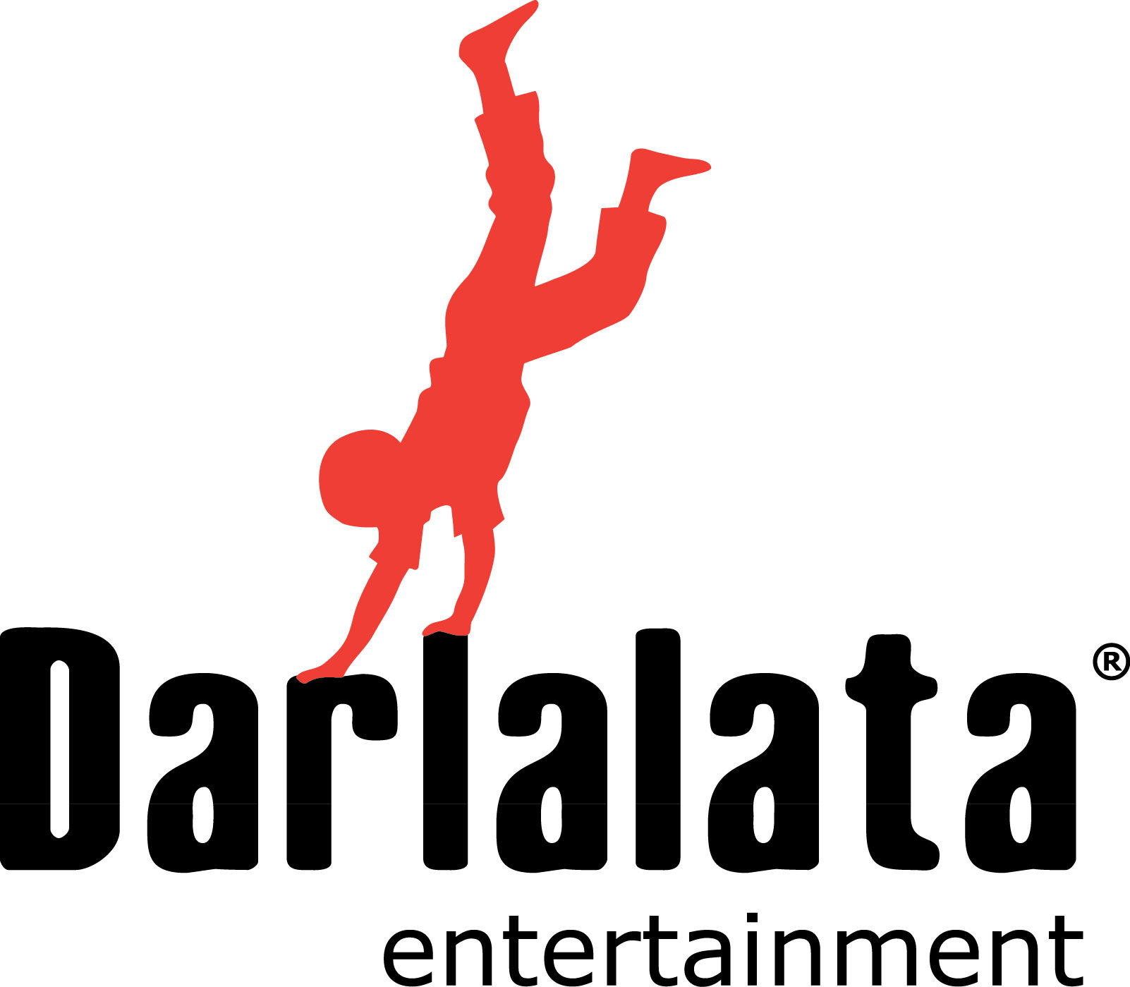 Sounds From Spain - DARLALATA ENTERTAINMENT