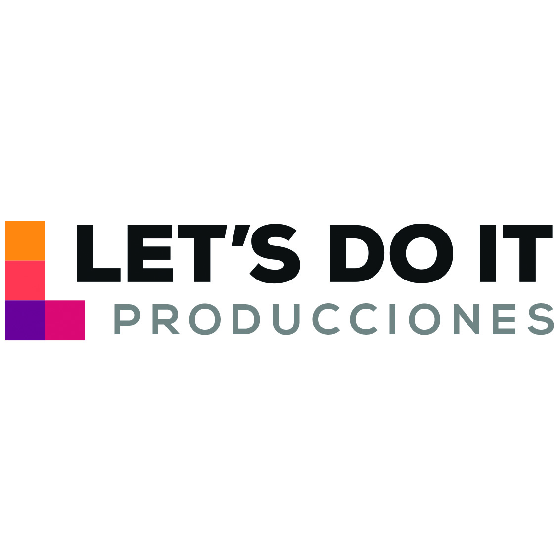 Sounds From Spain - LET'S DO IT PRODUCCIONES