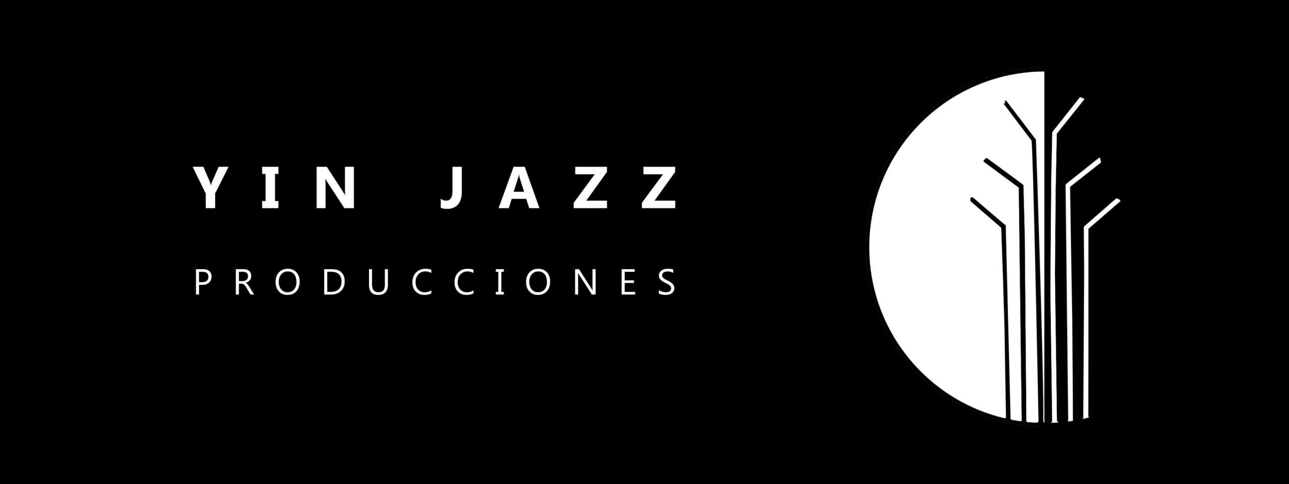 Sounds From Spain - YinJazz Producciones
