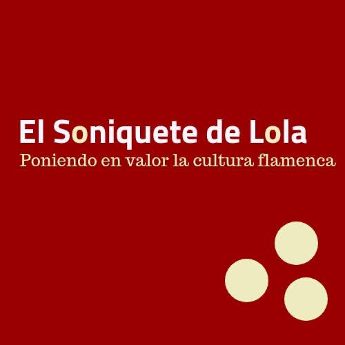 Sounds From Spain - El Soniquete de Lola