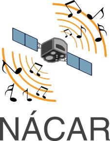 Sounds From Spain - NÁCAR
