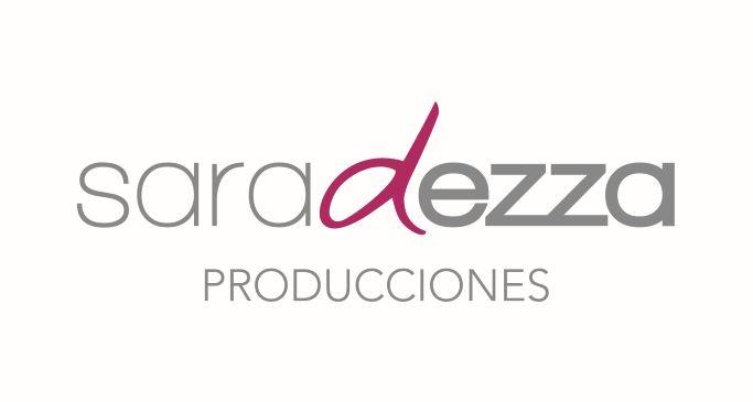 Sounds From Spain - SARADEZZA PRODUCCIONES, S.L.