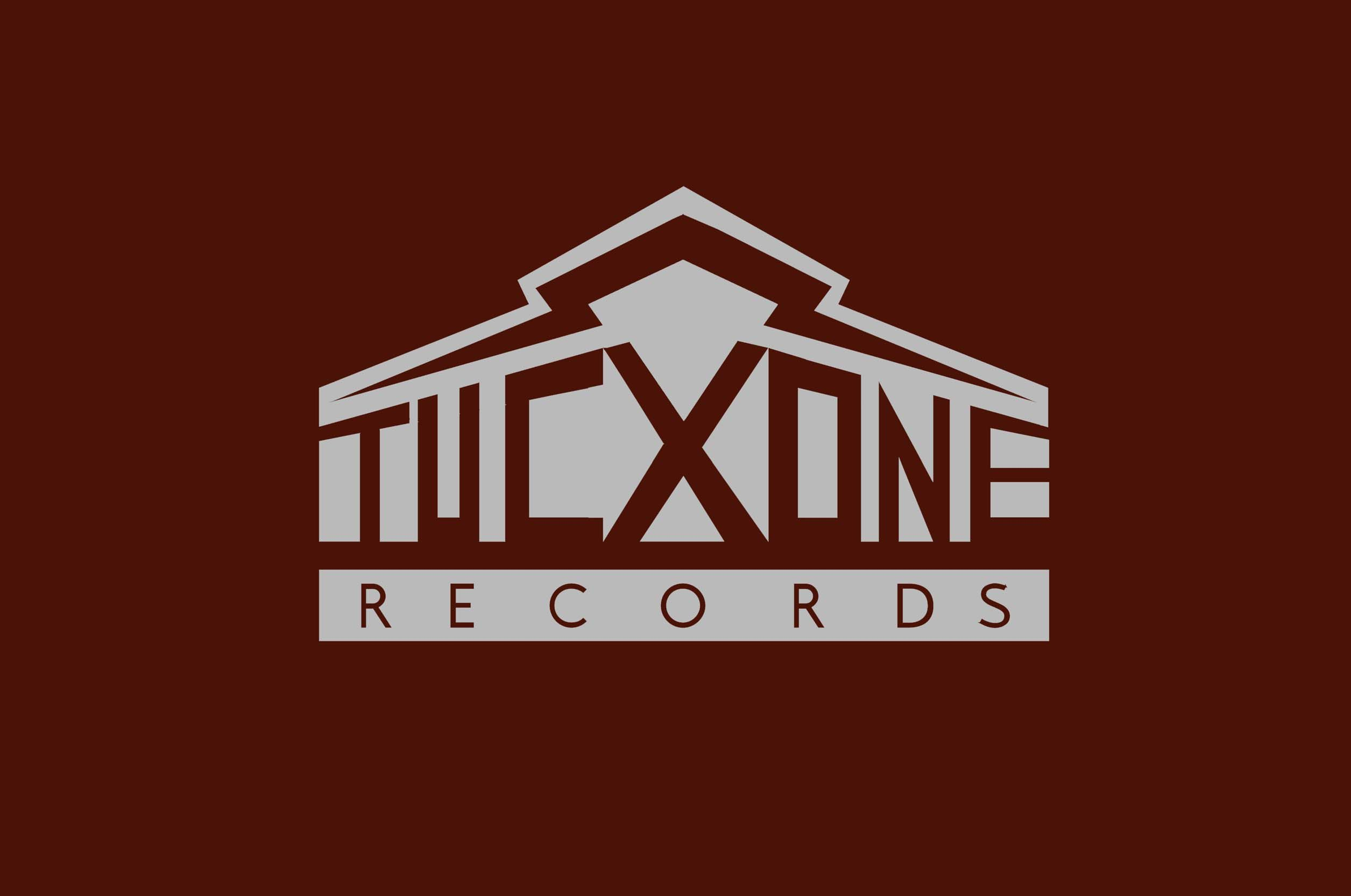 Sounds From Spain - TUCXONE RECORDS