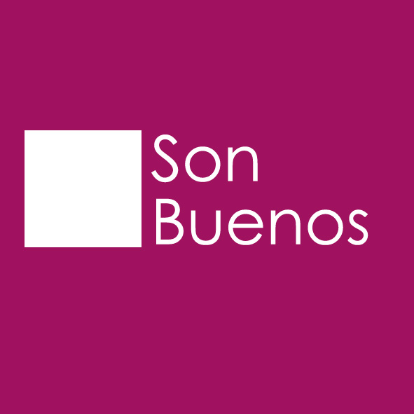 Sounds From Spain - SONBUENOS