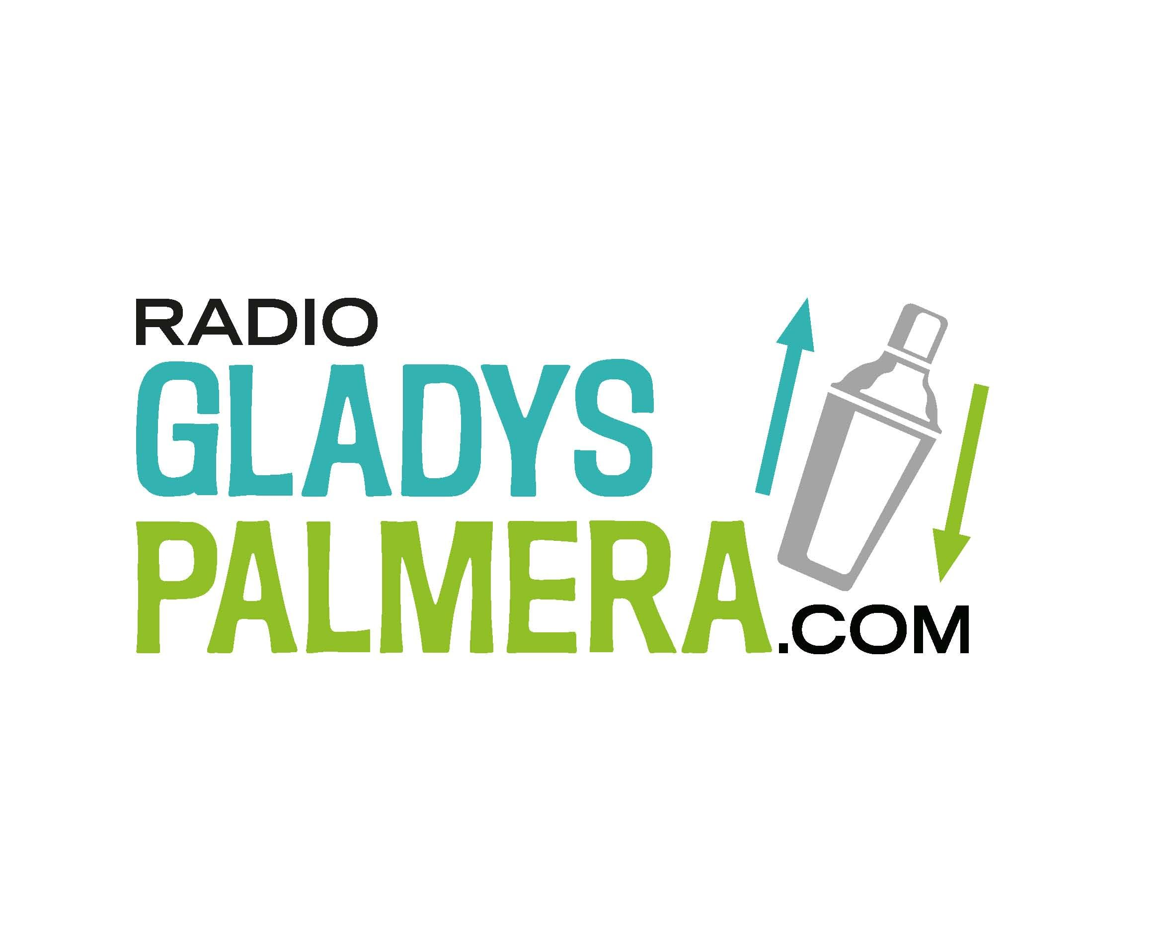 Sounds From Spain - RADIO GLADYS PALMERA