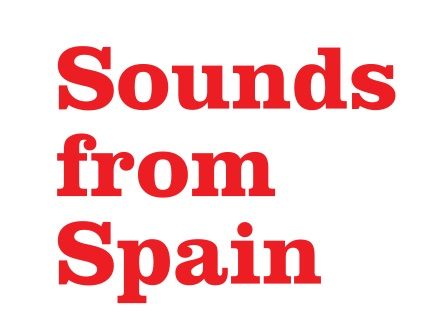 SOUNDS FROM SPAIN ANUNCIA LAS BANDAS QUE APOYARÁ EN SOUTH BY SOUTH WEST 2018