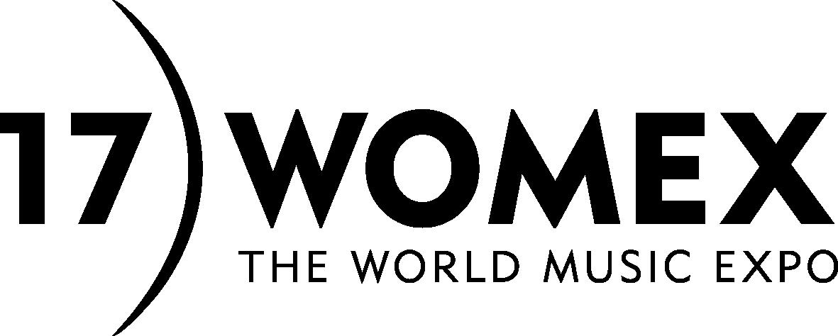 Abierta convocatoria de WOMEX  2017 para propuestas de conciertos