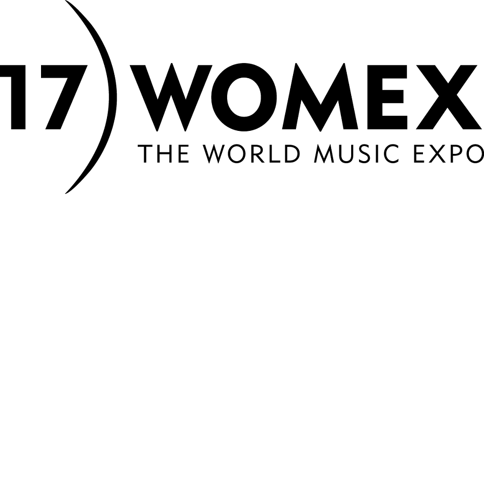 Sounds From Spain - CONVOCATORIA WOMEX17 – World Music Expo – Katowice (Polonia)