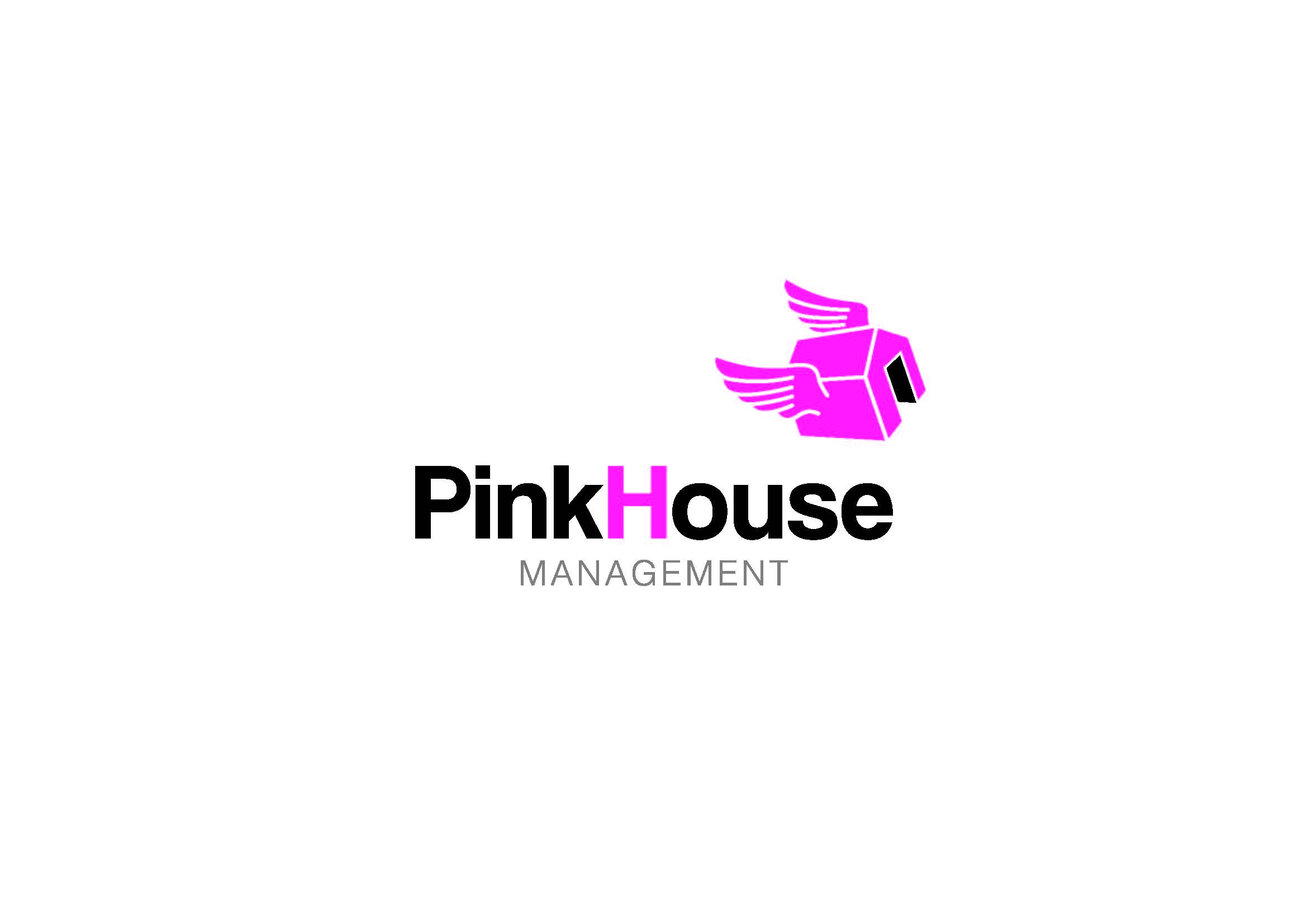 Sounds From Spain - PINK HOUSE MANAGEMENT S.L.