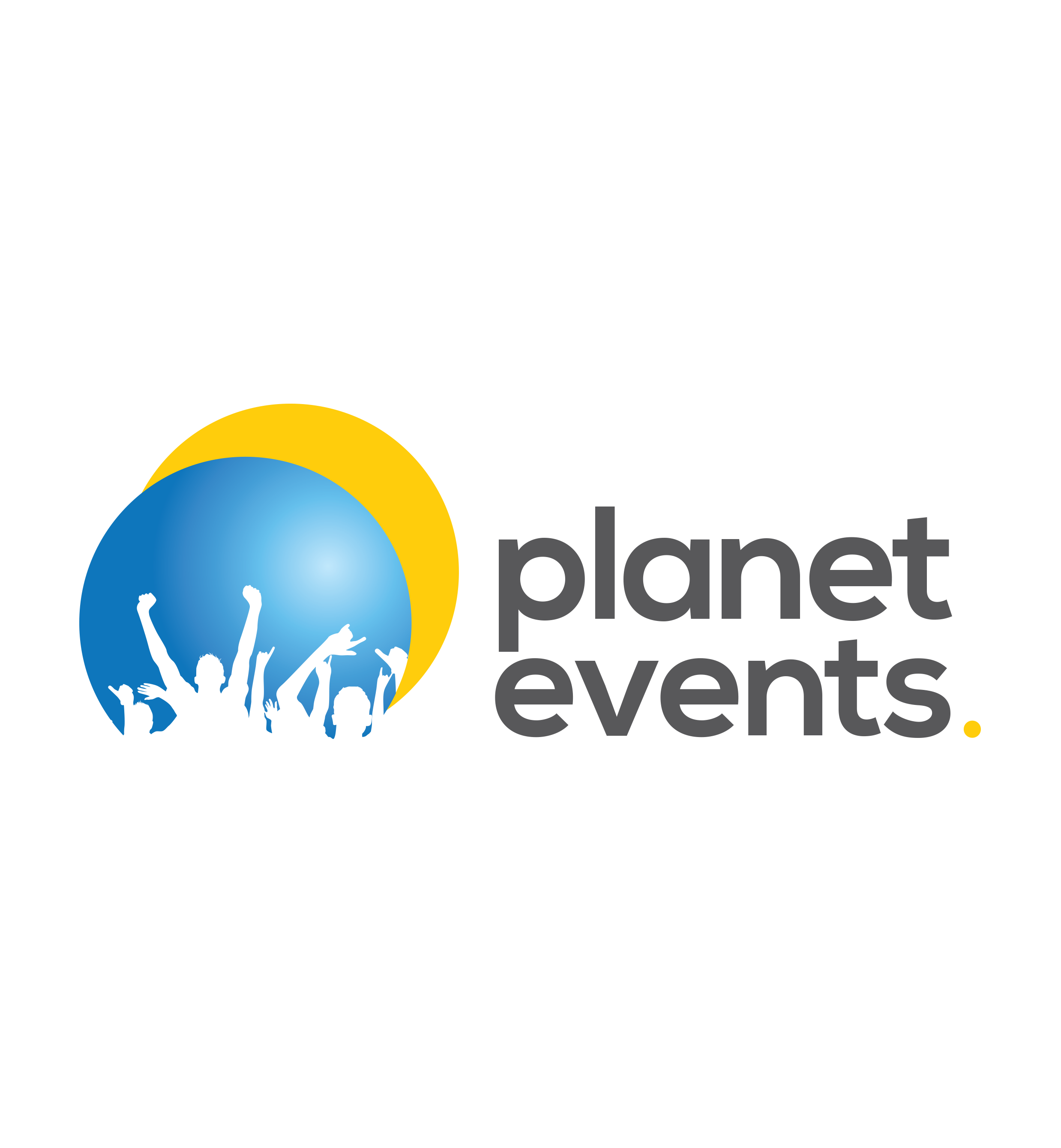 Sounds From Spain - PLANET EVENTS