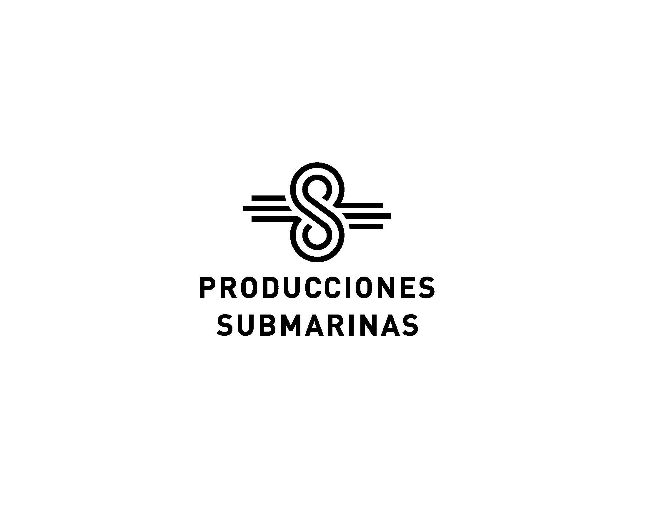 Sounds From Spain - PRODUCCIONES SUBMARINAS