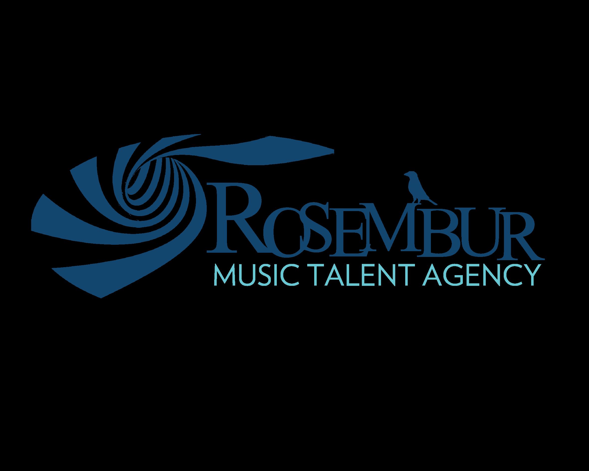 Sounds From Spain - DUNAS SHOW (Agencia Rosembur – marca de Dunas Shows)