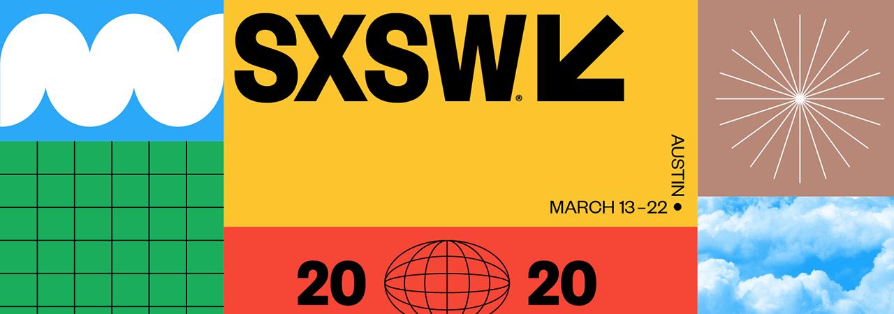 SXSW 2020 – CONVOCATORIA DE PROPUESTAS ARTÍSTICAS
