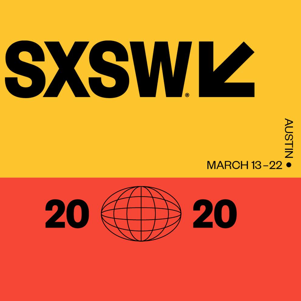 Sounds From Spain - SXSW 2020 – Convocatoria de Propuestas Artísticas