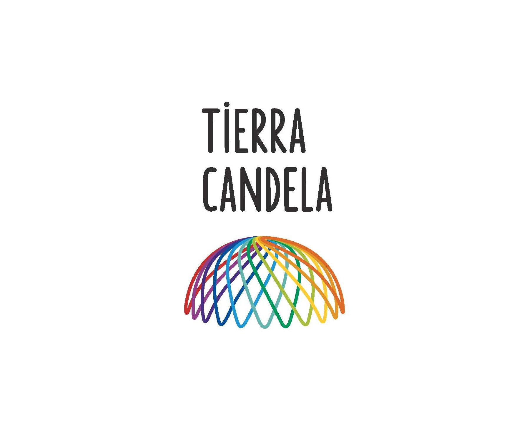 Sounds From Spain - TIERRA CANDELA