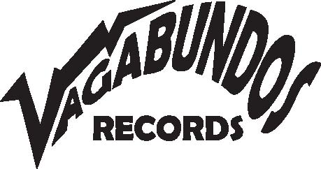 Sounds From Spain - VAGABUNDOS RECORDS S.L.