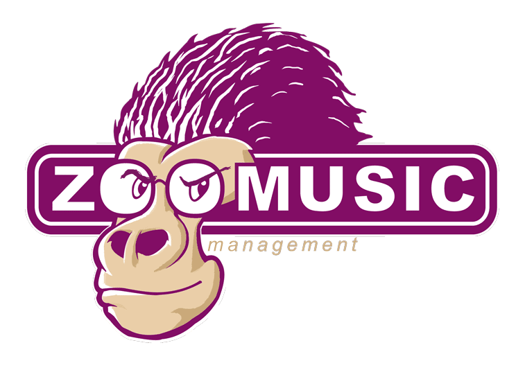 Sounds From Spain - Zoomusic Management