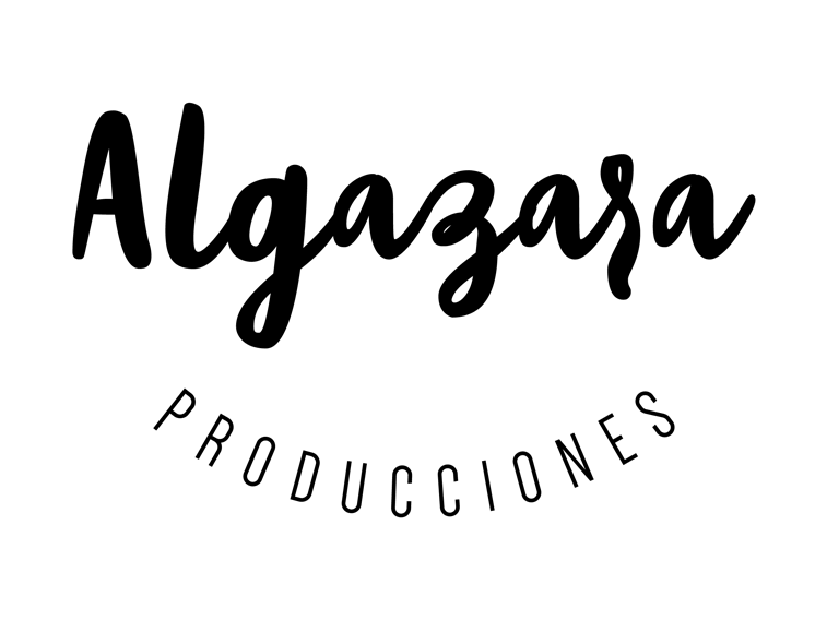 Sounds From Spain - Algazara Producciones