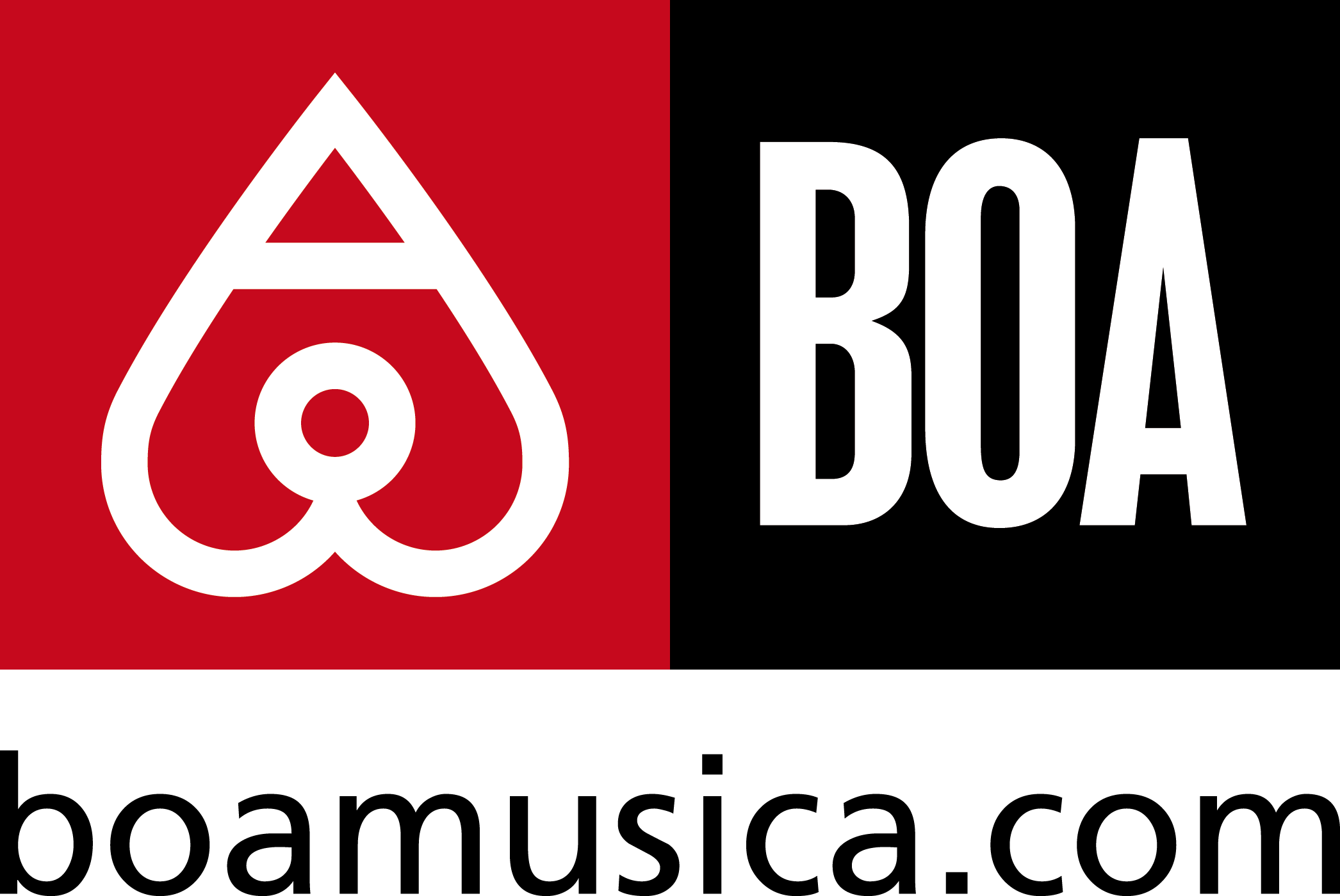 Sounds From Spain - Boa Musica Editorial