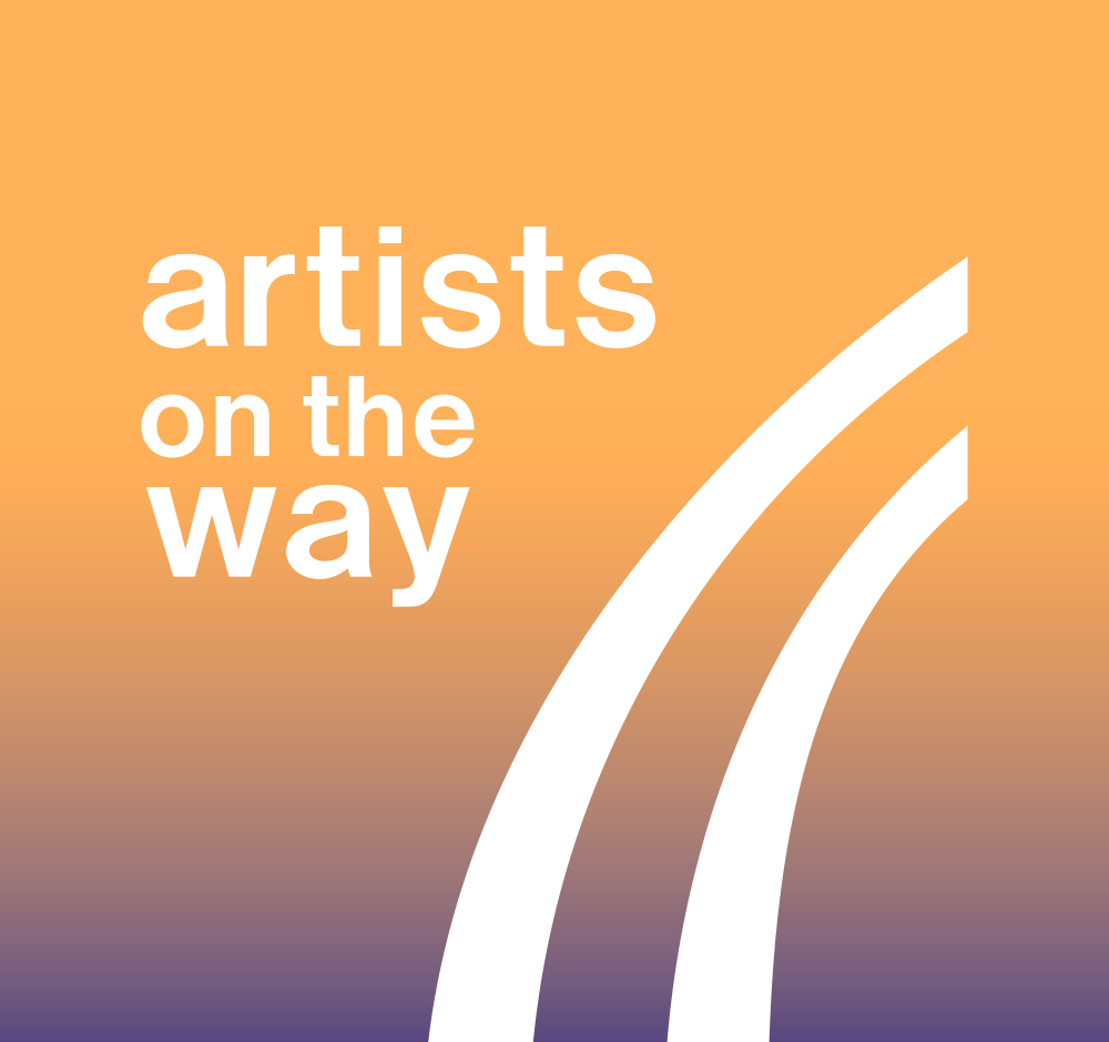 Sounds From Spain - ARTISTSONTHEWAY