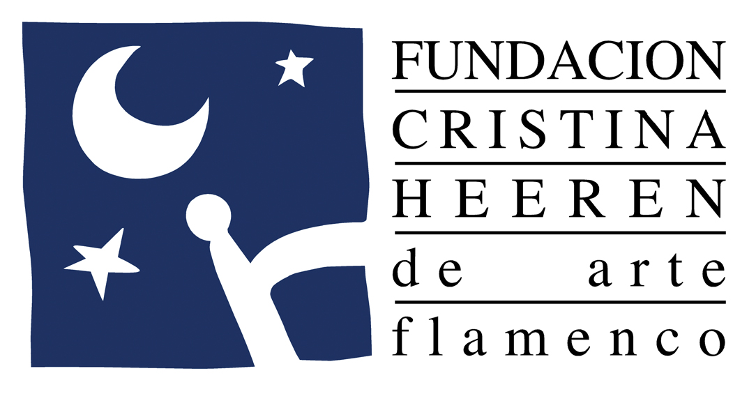 Sounds From Spain - ANEA PRODUCCIONES – FUNDACIÓN CRISTINA HEEREN
