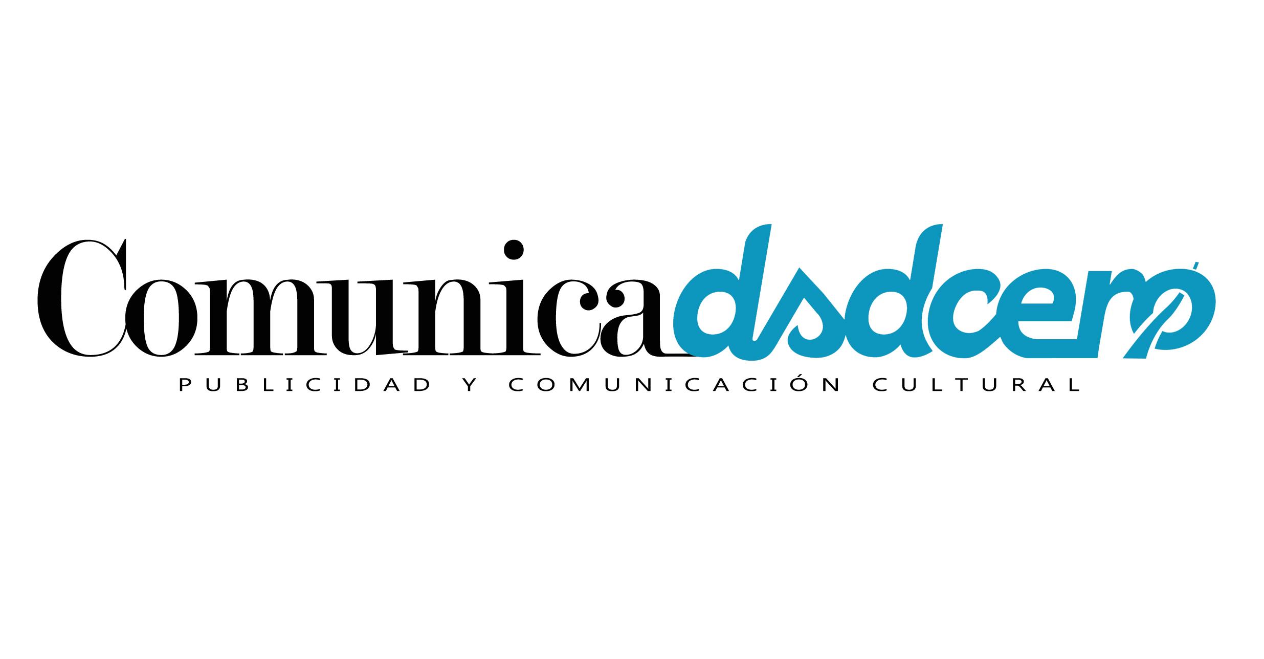 Sounds From Spain - Comunica Desde Cero SL