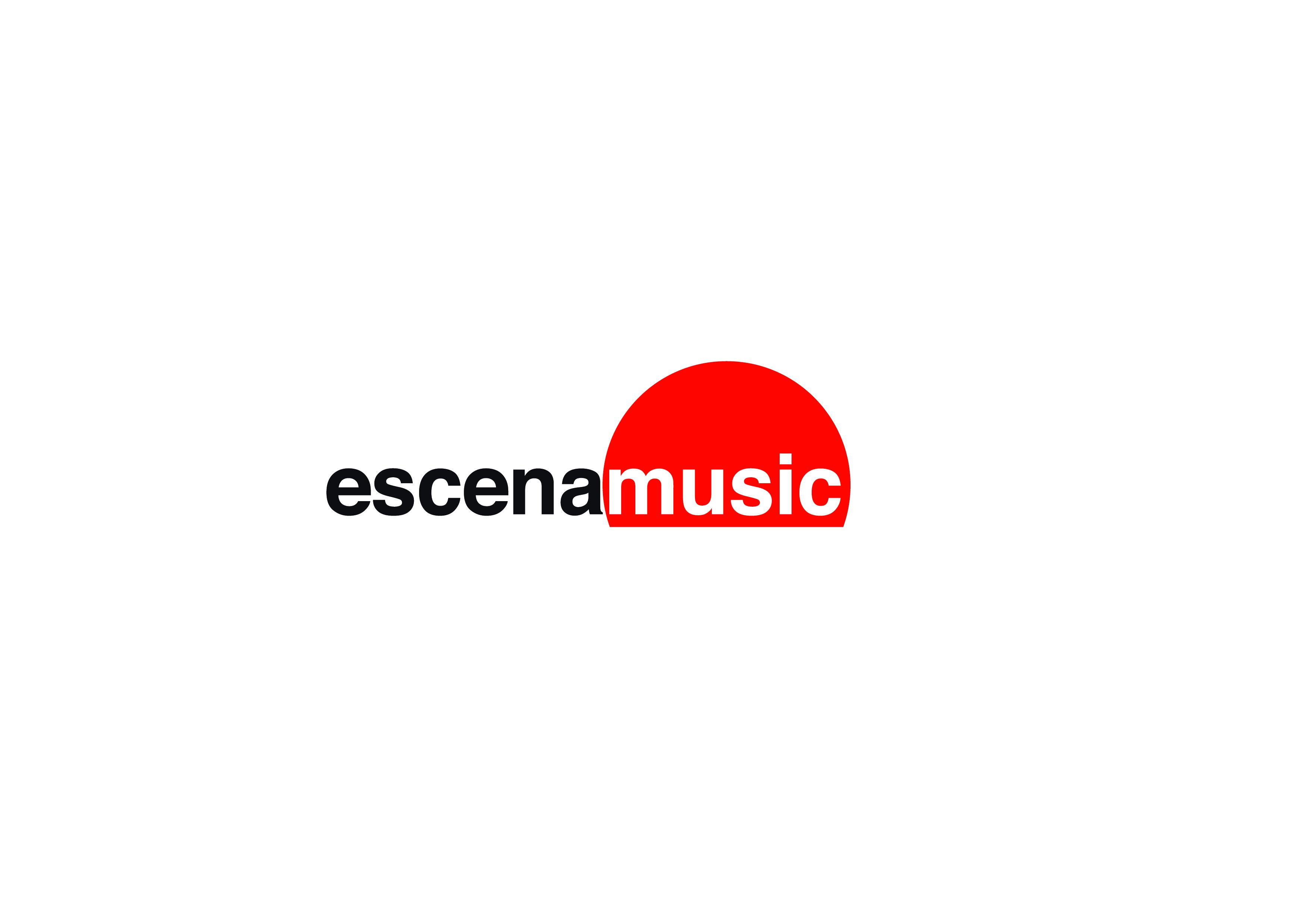 Sounds From Spain - ESCENAMUSIC