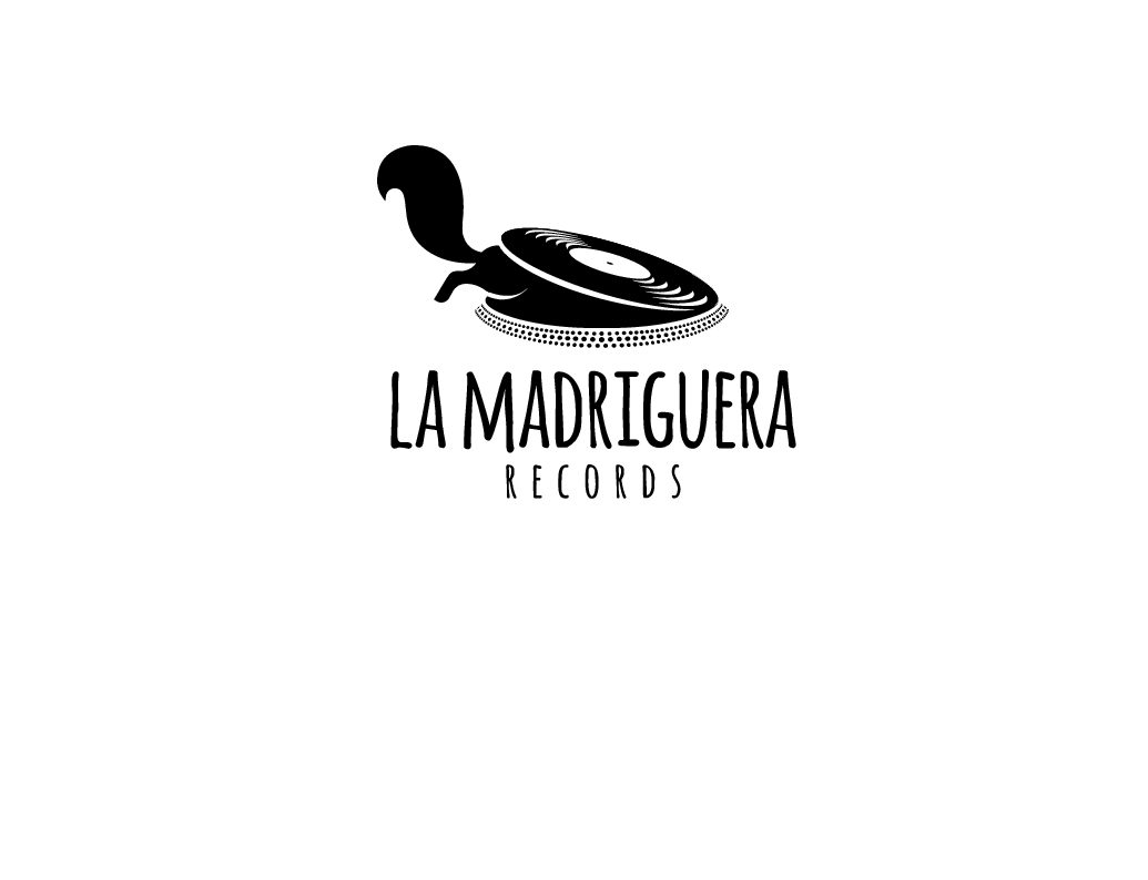 Sounds From Spain - La Madriguera Records S.L.