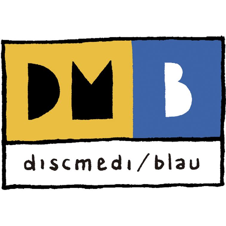 Sounds From Spain - Producciones Blau SL