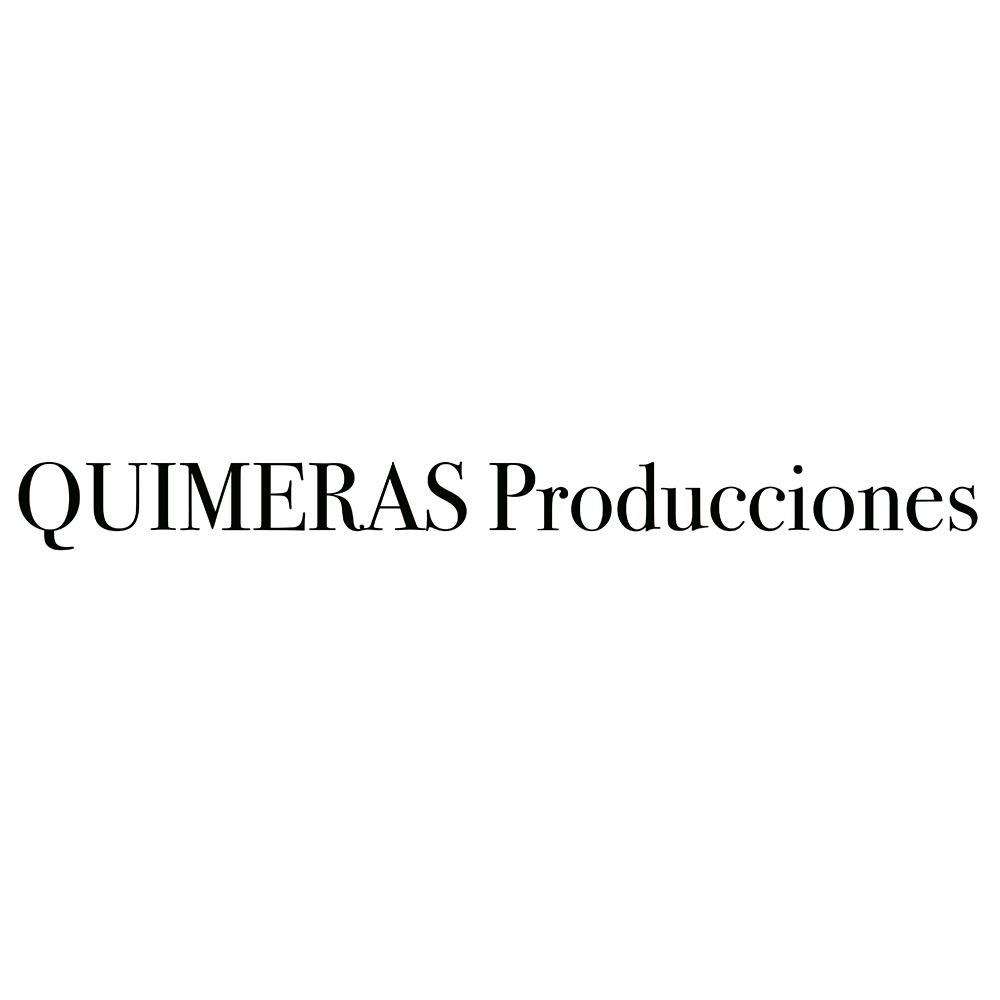 Sounds From Spain - QUIMERAS PRODUCCIONES