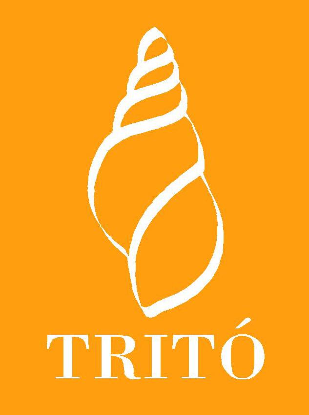 Sounds From Spain - Tritó Ediciones