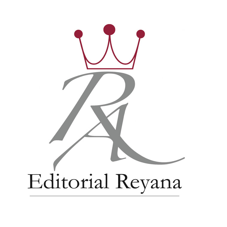 Sounds From Spain - Editorial Reyana