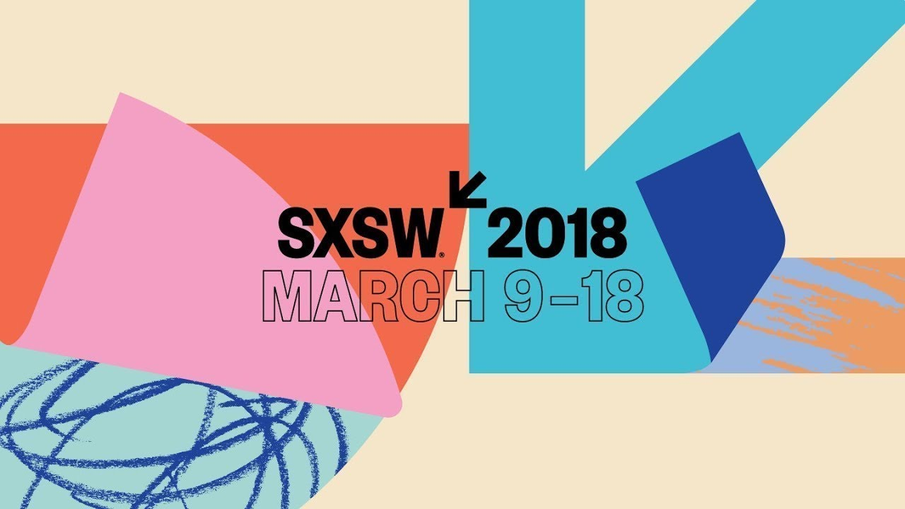 Sounds From Spain - CERRADA CONVOCATORIA PARA EMPRESAS ESPAÑOLAS SXSW 2018