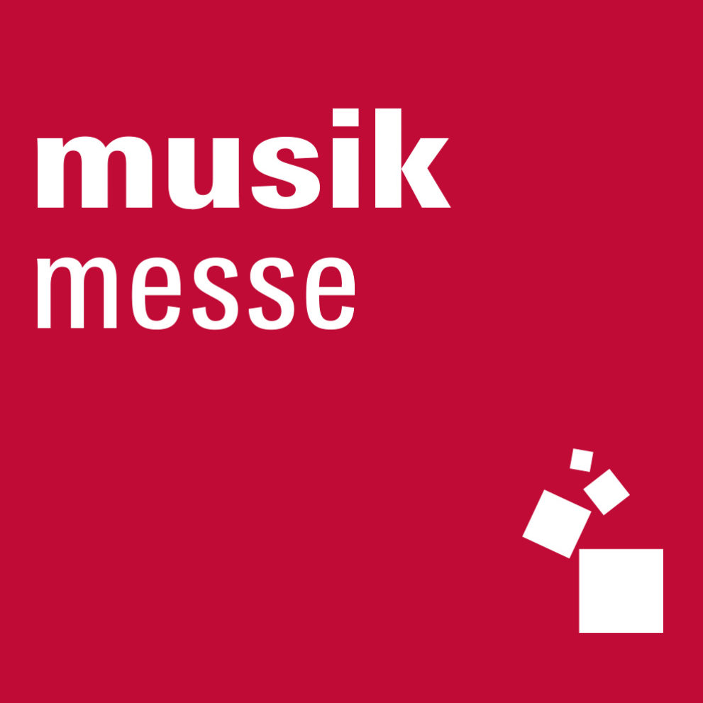 Sounds From Spain - CONVOCATORIA DE PARTICIPACIÓN EN FERIA MUSIKMESSE 2019