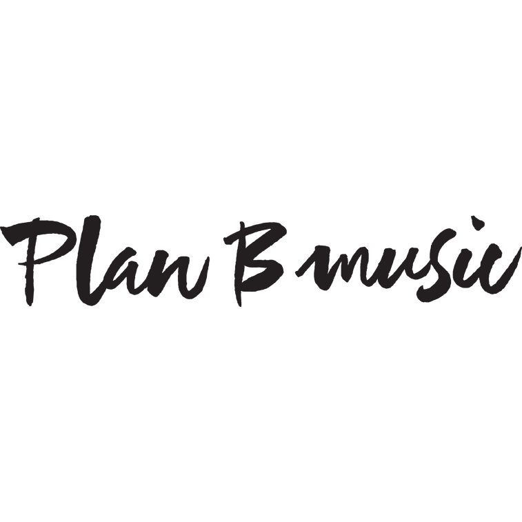 Sounds From Spain - PLAN B MUSIC
