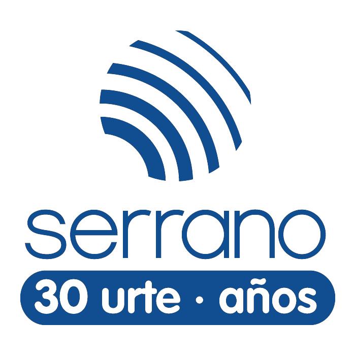 Sounds From Spain - PRODUCCIONES ARTÍSTICAS SERRANO