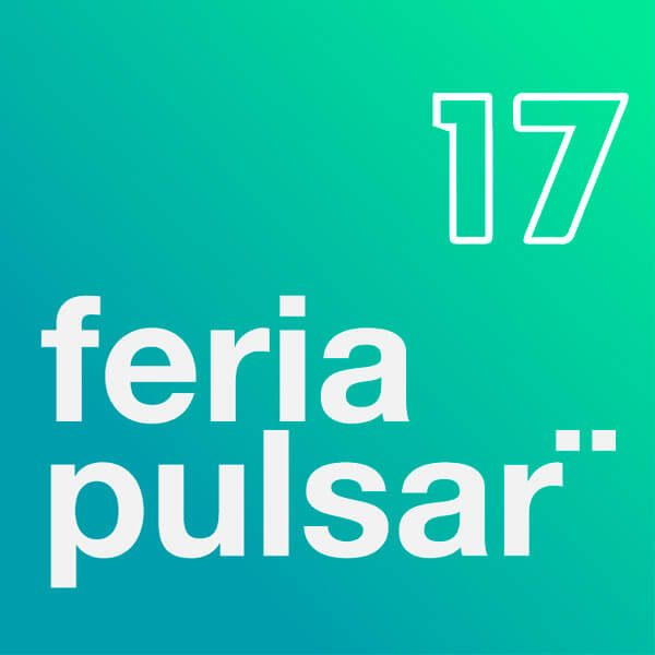 Sounds From Spain - CONVOCATORIA PULSAR 2017